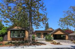 Photo of 11 Phillips RD, PALO ALTO, CA 94303 (MLS # 81651021)