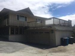 Photo of 910 La Senda RD, HILLSBOROUGH, CA 94010 (MLS # 81651089)