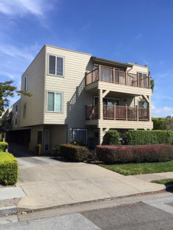 Photo of 15 Mateo AVE unit 7, MILLBRAE, CA 94030 (MLS # 81651199)