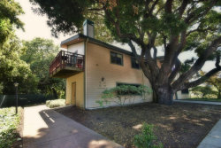 Photo of 9 N Claremont ST, SAN MATEO, CA 94401 (MLS # 81651348)