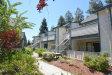 Photo of 46872 Winema CMN, FREMONT, CA 94539 (MLS # 81651423)