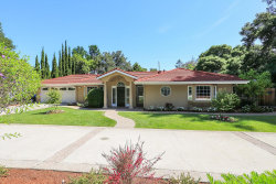 Photo of 492 Deodara DR, LOS ALTOS, CA 94024 (MLS # 81651524)
