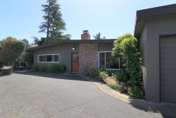 Photo of 12516 Robleda RD, LOS ALTOS HILLS, CA 94022 (MLS # 81651539)