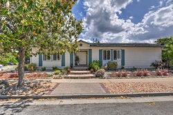 Photo of 6659 Winterset WAY, SAN JOSE, CA 95120 (MLS # 81651661)