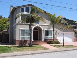 Photo of 764 Cottonwood AVE, SOUTH SAN FRANCISCO, CA 94080 (MLS # 81651854)