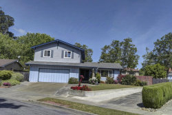 Photo of 35048 Donegal CT, NEWARK, CA 94560 (MLS # 81652017)