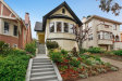 Photo of 576 Dewey BLVD, SAN FRANCISCO, CA 94116 (MLS # 81652239)