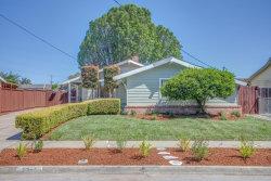 Photo of 2381 Darwin ST, HAYWARD, CA 94545 (MLS # 81652279)