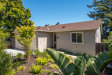 Photo of 1923 Bayview AVE, BELMONT, CA 94002 (MLS # 81652358)