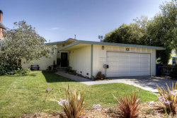 Photo of 450 Metzgar ST, HALF MOON BAY, CA 94019 (MLS # 81652521)