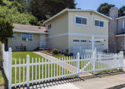 Photo of 278 Dundee DR, SOUTH SAN FRANCISCO, CA 94080 (MLS # 81652624)