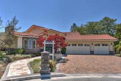 Photo of 6752 Lookout BND, SAN JOSE, CA 95120 (MLS # 81652932)