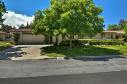 Photo of 10921 Kester DR, CUPERTINO, CA 95014 (MLS # 81653195)