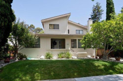 Photo of 1280 Balboa AVE, BURLINGAME, CA 94010 (MLS # 81653272)