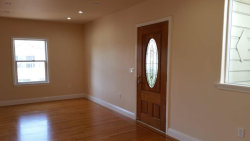 Photo of 628 Silver AVE, SAN FRANCISCO, CA 94134 (MLS # 81653654)