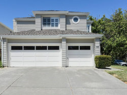 Photo of 11659 Olive Spring CT, CUPERTINO, CA 95014 (MLS # 81653940)