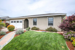 Photo of 247 Pelican CT, FOSTER CITY, CA 94404 (MLS # 81653993)
