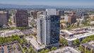 Photo of 88 E San Fernando ST 1108, SAN JOSE, CA 95113 (MLS # 81654145)