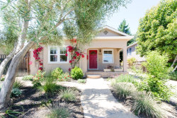 Photo of 1800 Howard AVE, SAN CARLOS, CA 94070 (MLS # 81654194)