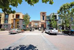 Photo of 19503 Stevens Creek BLVD 301, CUPERTINO, CA 95014 (MLS # 81654284)