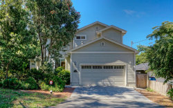 Photo of 1200 Sunshine Valley RD, MONTARA, CA 94037 (MLS # 81654286)