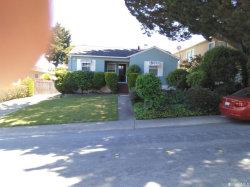 Photo of 315 Juanita AVE, MILLBRAE, CA 94030 (MLS # 81654297)