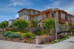 Photo of 2751 5th ST, ALAMEDA, CA 94501 (MLS # 81654468)