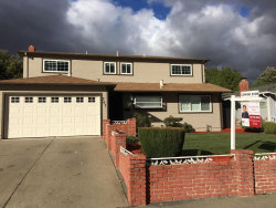 Photo of 567 Greathouse DR, MILPITAS, CA 95035 (MLS # 81654488)