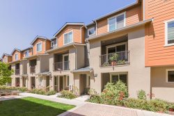Photo of 1301 Coyote Creek WAY, MILPITAS, CA 95035 (MLS # 81654499)