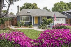 Photo of 404 Durham ST, MENLO PARK, CA 94025 (MLS # 81654514)