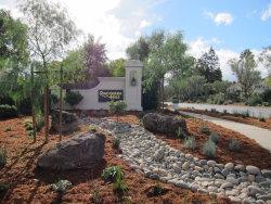 Photo of 275 Casitas Bulevar, LOS GATOS, CA 95032 (MLS # 81654576)