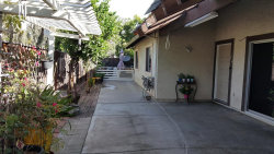 Photo of 2614 Mabury SQ, SAN JOSE, CA 95133 (MLS # 81654613)