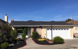 Photo of Parkview DR, SAN BRUNO, CA 94066 (MLS # 81654651)