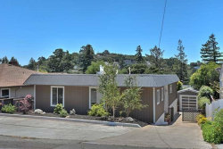 Photo of 1907 Lyon AVE, BELMONT, CA 94002 (MLS # 81654798)