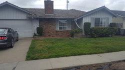 Photo of 246 La Mesa DR, SALINAS, CA 93901 (MLS # 81654802)