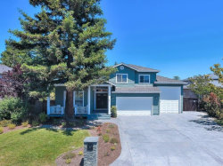 Photo of 1118 Abbott AVE, CAMPBELL, CA 95008 (MLS # 81654824)