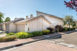Photo of 20552 Shady Oak LN, CUPERTINO, CA 95014 (MLS # 81654875)
