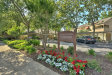Photo of 449 Alberto WAY C136, LOS GATOS, CA 95032 (MLS # 81654882)