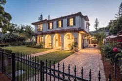 Photo of 655 Kingsley AVE, PALO ALTO, CA 94301 (MLS # 81654891)
