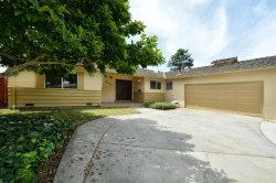 Photo of 624 Alameda AVE, SALINAS, CA 93901 (MLS # 81655021)