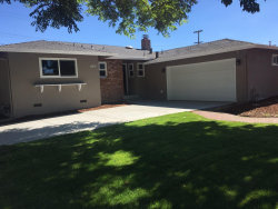 Photo of 427 Easter AVE, MILPITAS, CA 95035 (MLS # 81655041)
