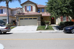 Photo of 2553 Kinsey WAY, TRACY, CA 95377 (MLS # 81655146)