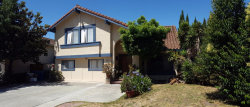 Photo of 1025 N Hillview DR, MILPITAS, CA 95035 (MLS # 81655153)