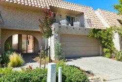 Photo of 117 El Altillo, LOS GATOS, CA 95032 (MLS # 81655171)