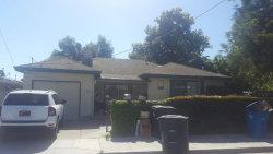 Photo of 2208 Dumbarton AVE, EAST PALO ALTO, CA 94303 (MLS # 81655182)