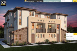 Photo of 100 Chelsea CT D, DALY CITY, CA 94014 (MLS # 81655209)