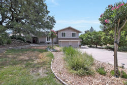 Photo of 2135 Greenwood AVE, MORGAN HILL, CA 95037 (MLS # 81655212)