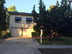 Photo of 1615 Maddux DR, REDWOOD CITY, CA 94061 (MLS # 81655256)