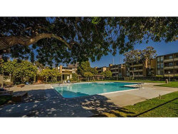 Photo of 1131 Compass LN 107, FOSTER CITY, CA 94404 (MLS # 81655287)