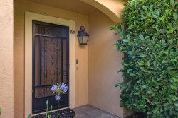 Photo of 1315 Hoover ST, MENLO PARK, CA 94025 (MLS # 81655308)